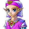SSBU Young Zelda Spirit Icon.png