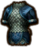 TPHD Zora Armor Icon.png