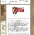 The-Legends-of-Zelda-Screenshot-2003.jpg