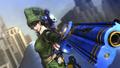 Bayonetta Link Screenshot.png