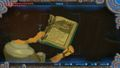 BotW Karin Book 2.jpg
