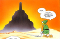 Death Mountain (ALttP comic).png