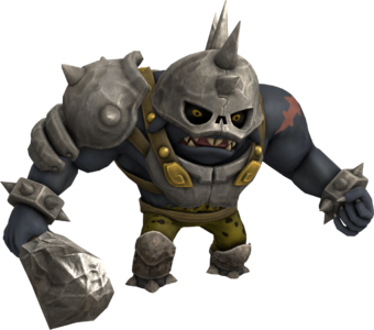 HWDE Stone Blin Model.png