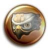 HW Bronze Hawkeye Badge Icon.png