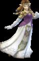 SSBB Zelda Model.png