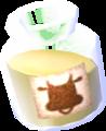 ALBW Premium Milk Model.png