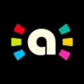 BotW amiibo Rune Icon.png