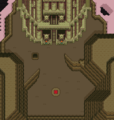 Death Mountain 2 AST.png