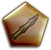 HW Bronze Wooden Sword Badge Icon.png