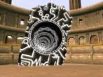 Portal Stone.jpg