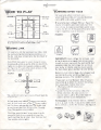 TLoZ Board Game Instructions Page 3.png
