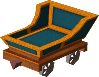 Trusty Freight Car.png