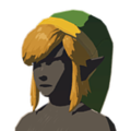 BotW Cap of the Hero Icon.png