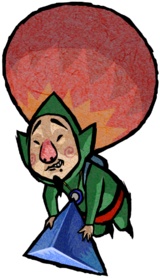 FSA Tingle Balloon.png