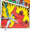 Knight (ALttP Comic).png