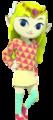New Nintendo 3DS Zelda.png