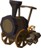Wooden Engine.png