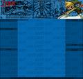 Zelda Ultimate Version 1.png