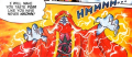 Agahnim (comic).png