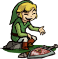 Link Laugh.png