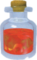 OoT Red Potion Render.png