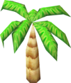 ST Palm Tree Model.png
