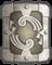 Fortified Shield