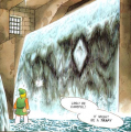 Swamp Palace (comic).png