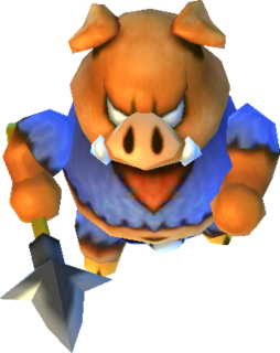 ALBW Moblin Model.png