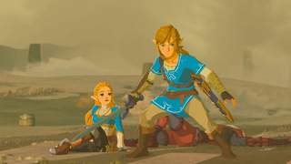 BotW Blades of the Yiga.png