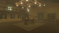 BotW Link's House Renovated Interior.png