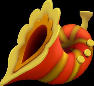 LANS Conch Horn Model.png