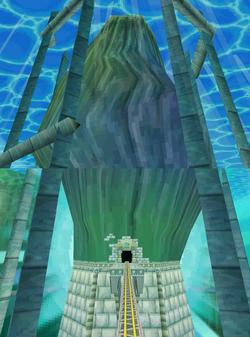 Ocean Temple.png