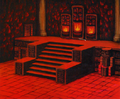 OoT Fire Temple Artwork.png