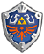 SS Hylian Shield Icon.png