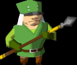 ST Castle Guard Model.png