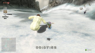 TPHD Snowboard Race.png