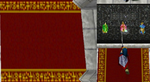 Temple of Time 64-2.png