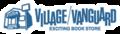 Village Vanguard Logo.png