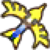 ALBW Bow of Light Icon.png