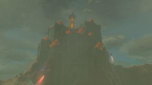 BotW Akkala Citadel Ruins.png