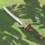 BotW Hyrule Compendium Eightfold Blade.png