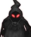 HWDE Dark Icy Big Poe Icon.png