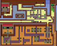 LADX Face Shrine Exterior Map.png
