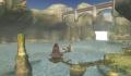 Lake Hylia TP.jpg