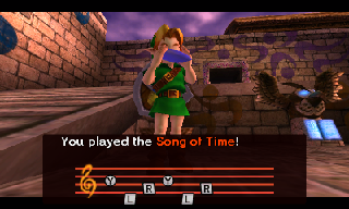 MM3D Song of Time.png
