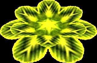 OoT3D Deku Flower Model.png