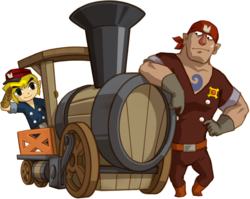 ST Link and Alfonzo Artwork.png