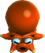 TFH Land Octorok Model.png