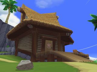 TWW Link's House.png